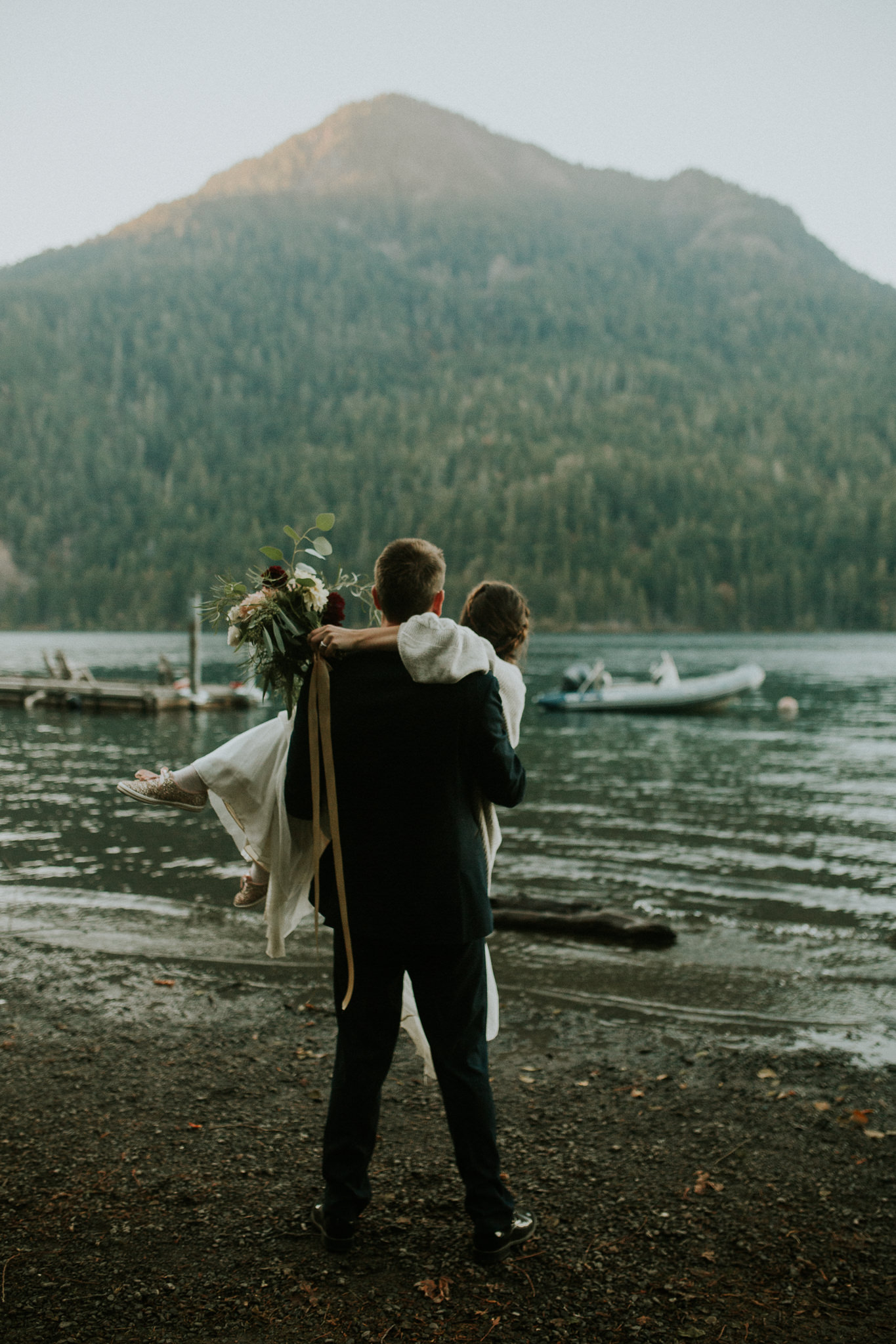 Cresent-lake-elopement-BreeAnna-Lasher-54.jpg