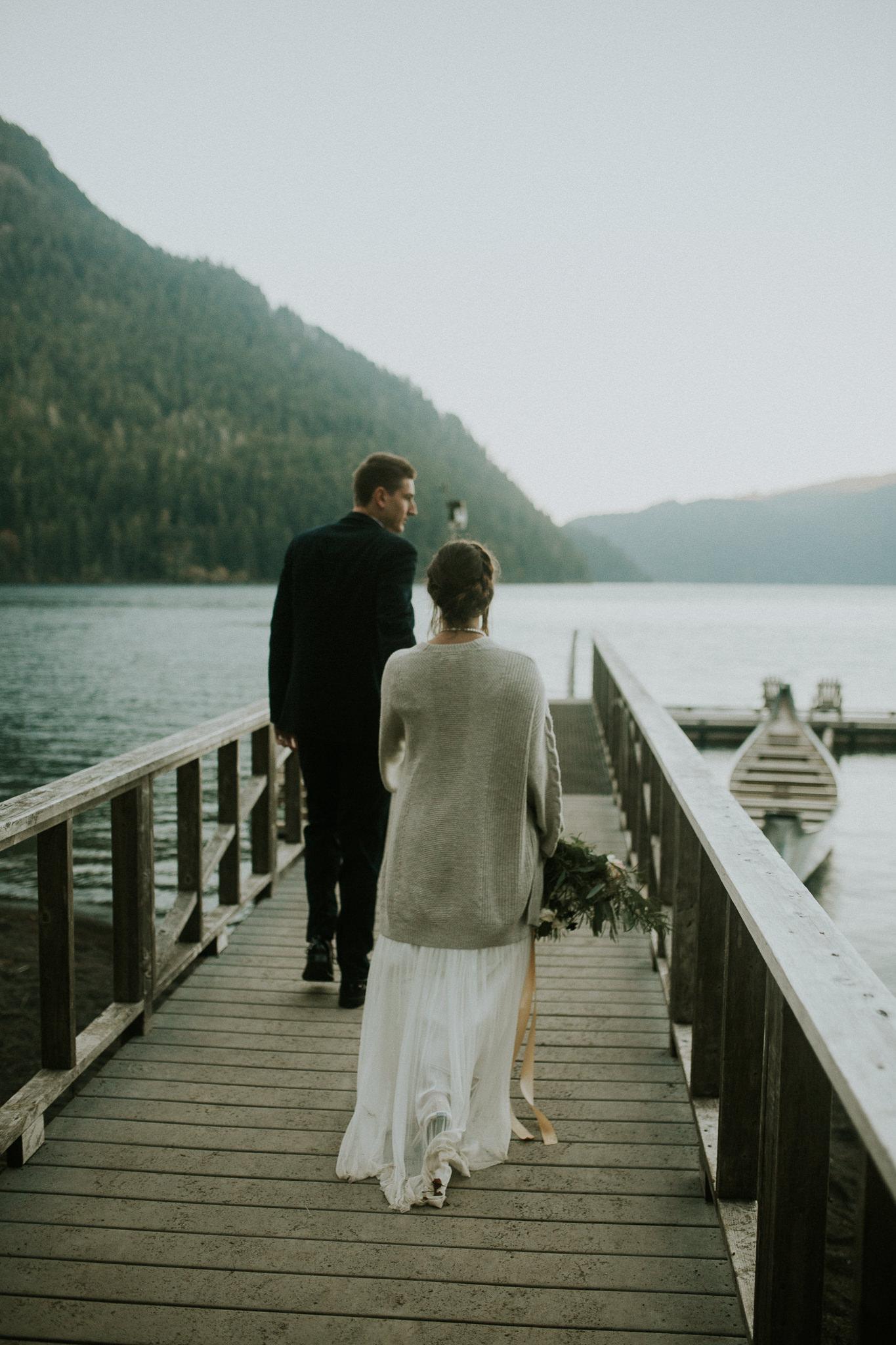 Cresent-lake-elopement-BreeAnna-Lasher-56.jpg