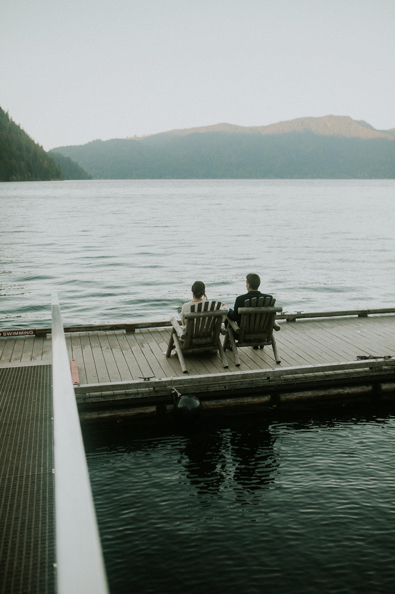 Cresent-lake-elopement-BreeAnna-Lasher-57.jpg