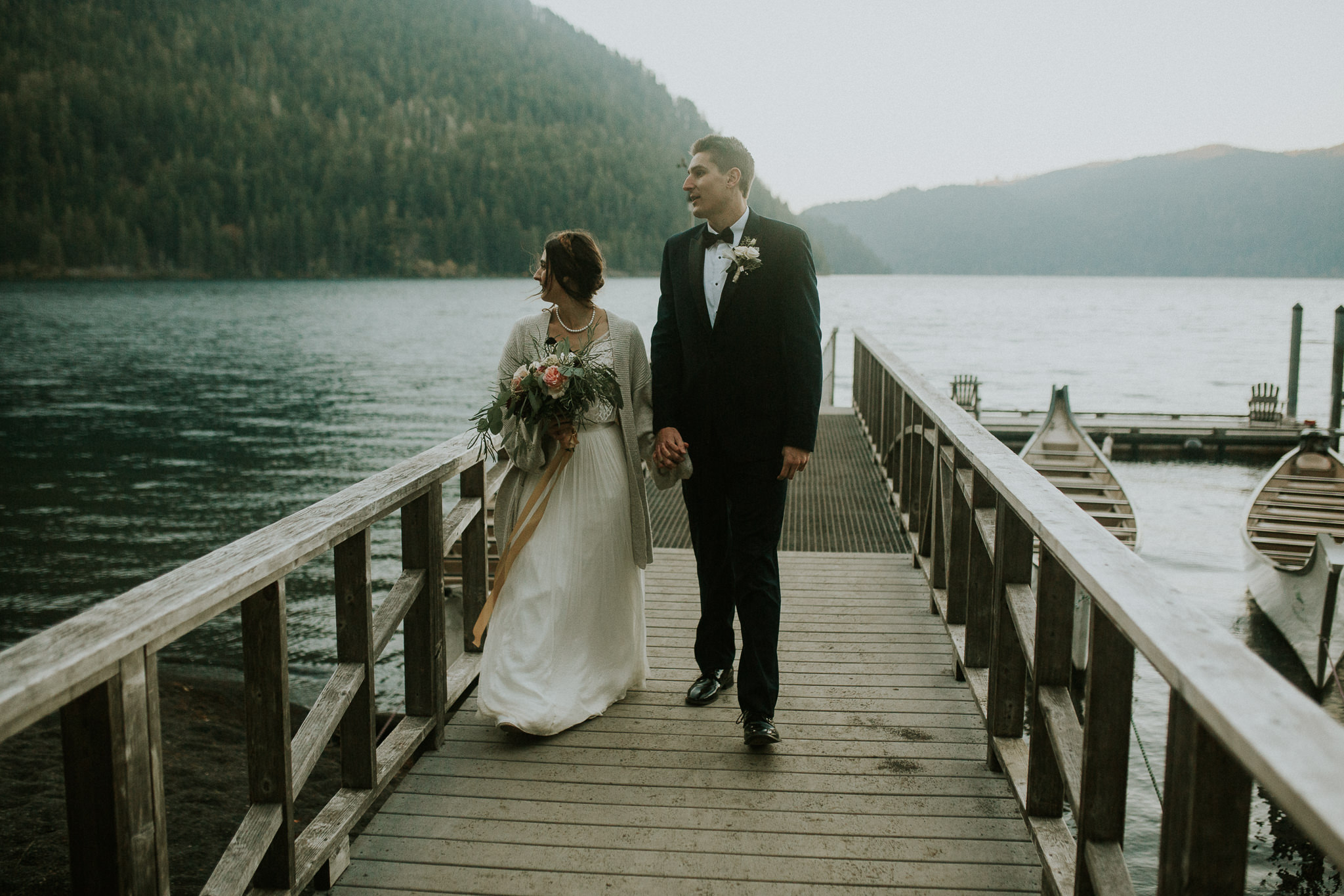 Cresent-lake-elopement-BreeAnna-Lasher-65.jpg