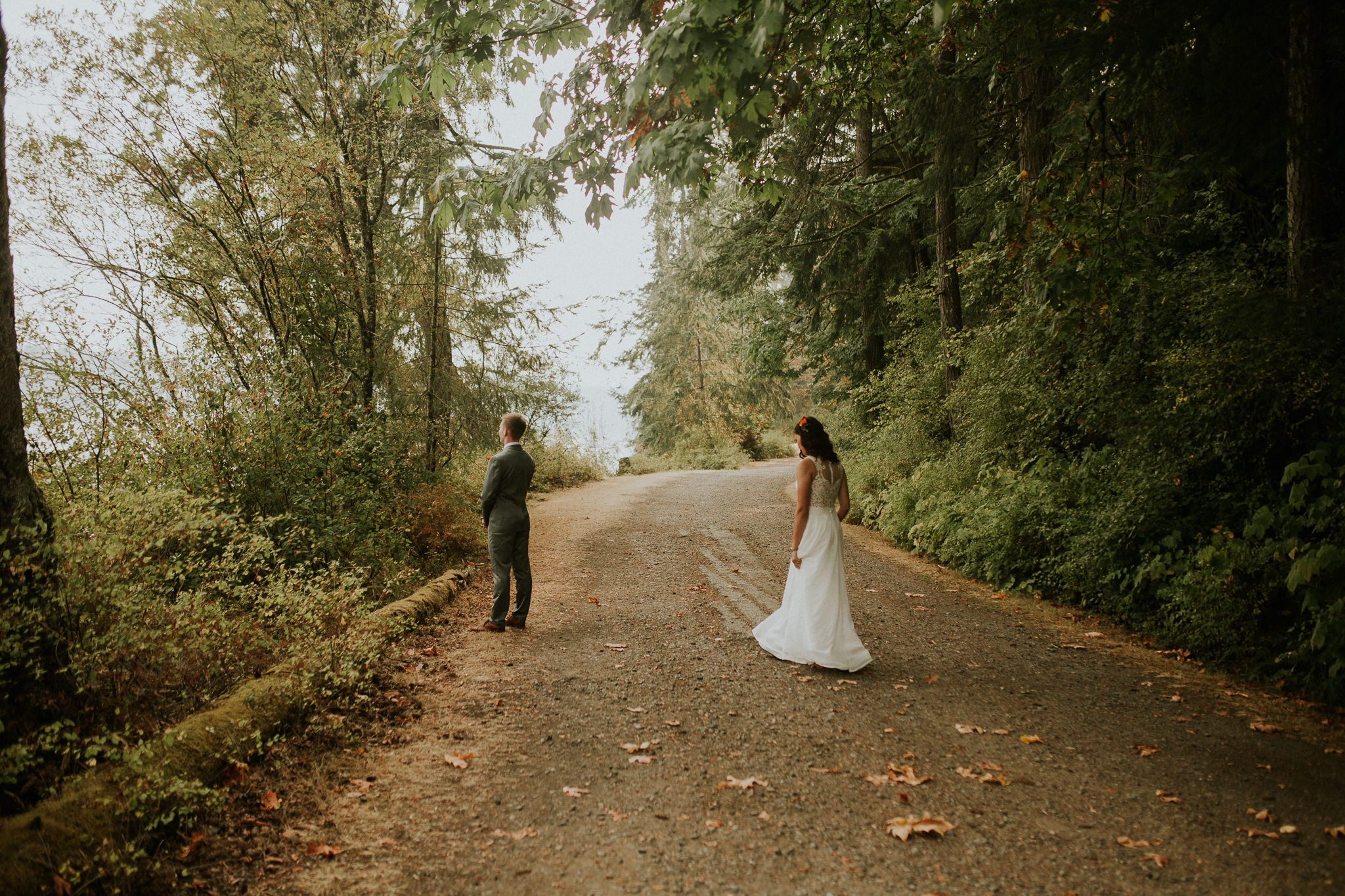 Port-Orchard-Manchester-Park-elopement-Bride-And-Groom-5.jpg
