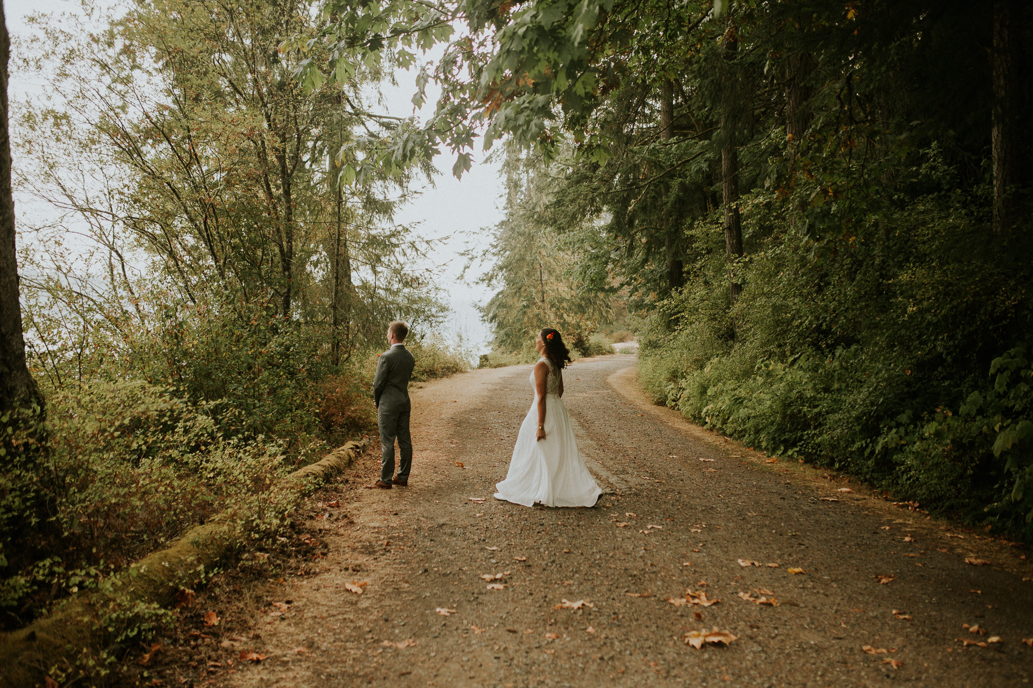 Port-Orchard-Manchester-Park-elopement-Bride-And-Groom-6.jpg
