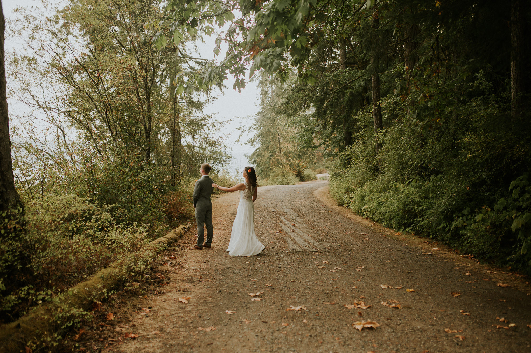 Port-Orchard-Manchester-Park-elopement-Bride-And-Groom-7.jpg