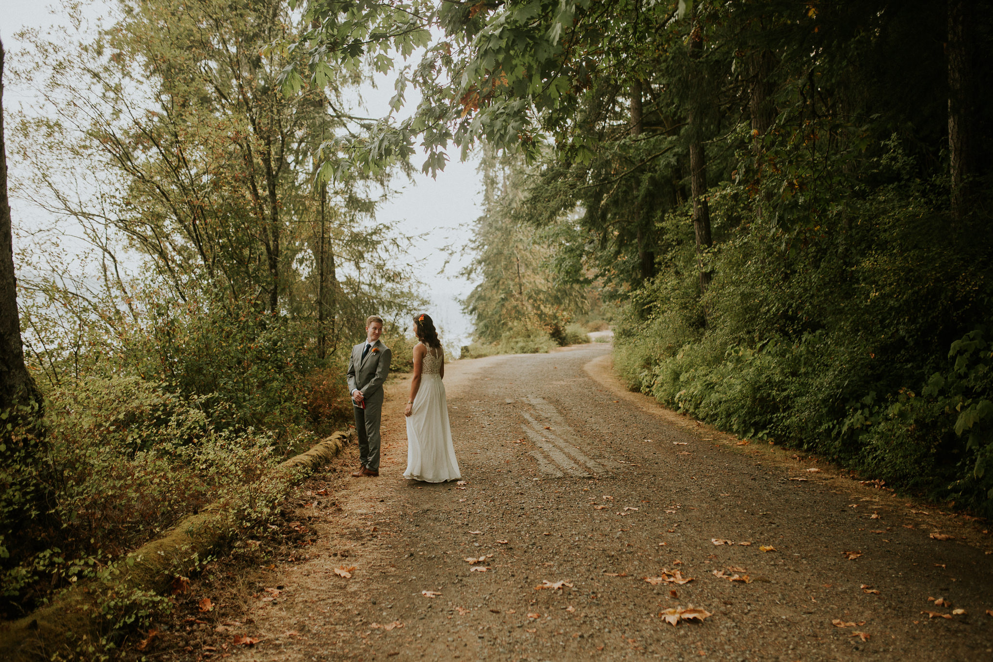 Port-Orchard-Manchester-Park-elopement-Bride-And-Groom-8.jpg