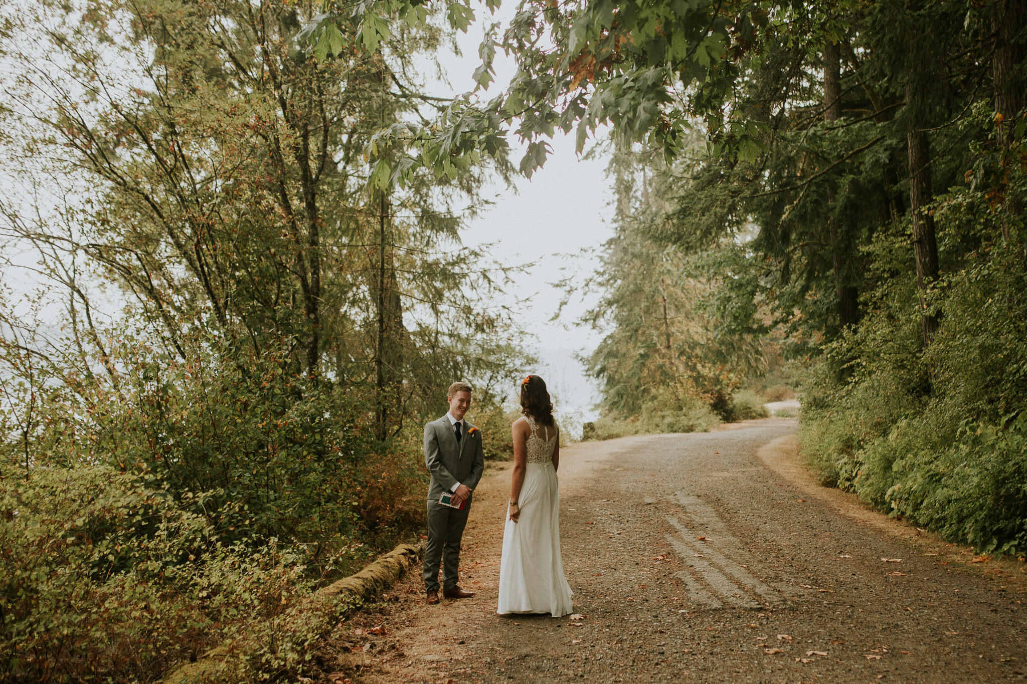 Port-Orchard-Manchester-Park-elopement-Bride-And-Groom-9.jpg