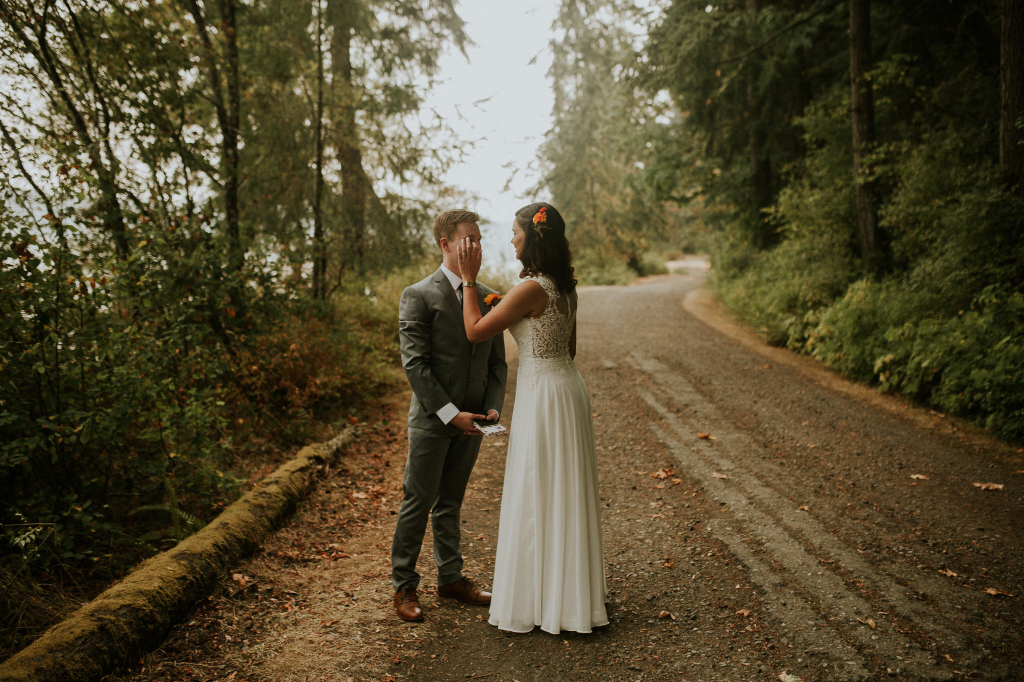 Port-Orchard-Manchester-Park-elopement-Bride-And-Groom-15.jpg