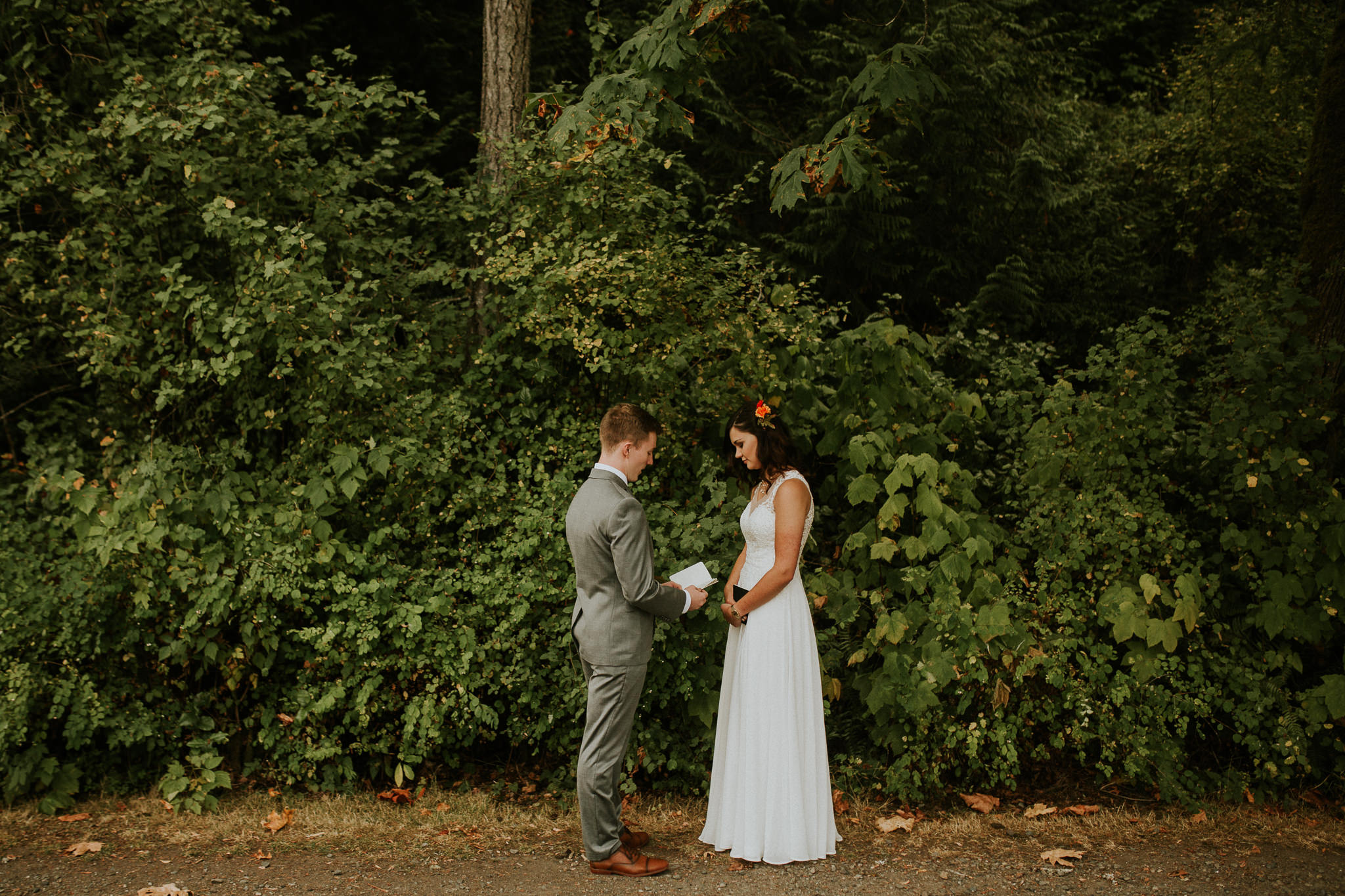Port-Orchard-Manchester-Park-elopement-Bride-And-Groom-16.jpg