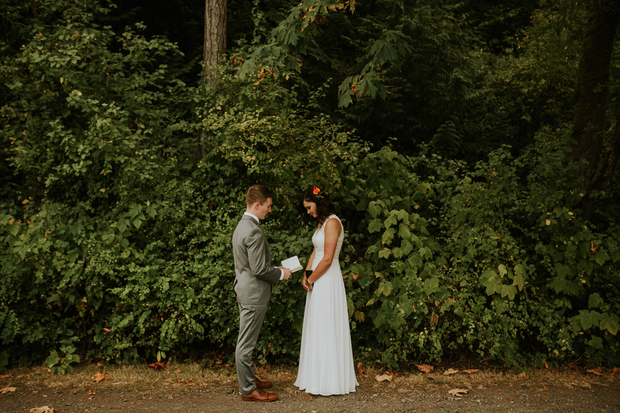 Port-Orchard-Manchester-Park-elopement-Bride-And-Groom-19.jpg