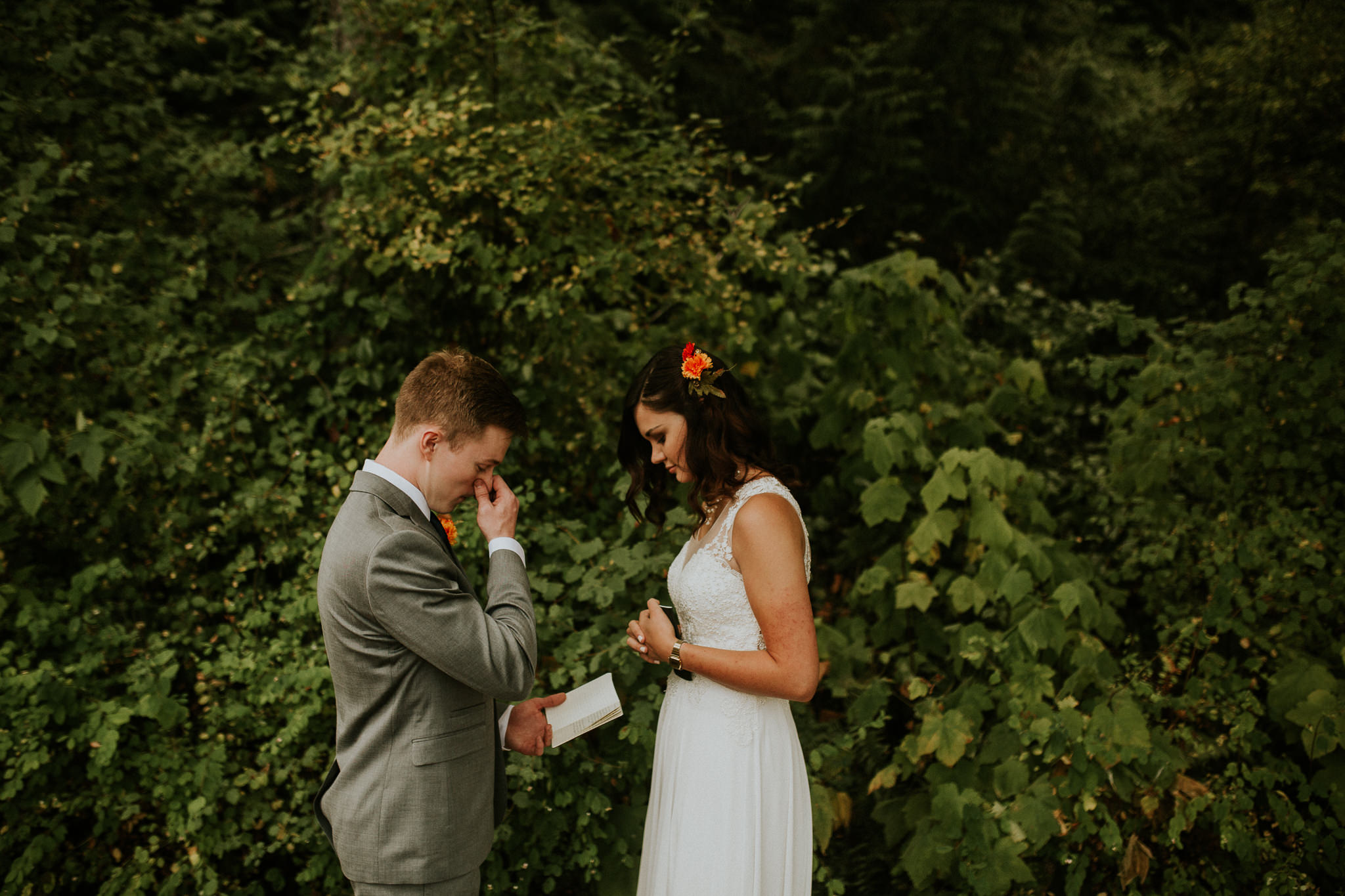 Port-Orchard-Manchester-Park-elopement-Bride-And-Groom-23.jpg