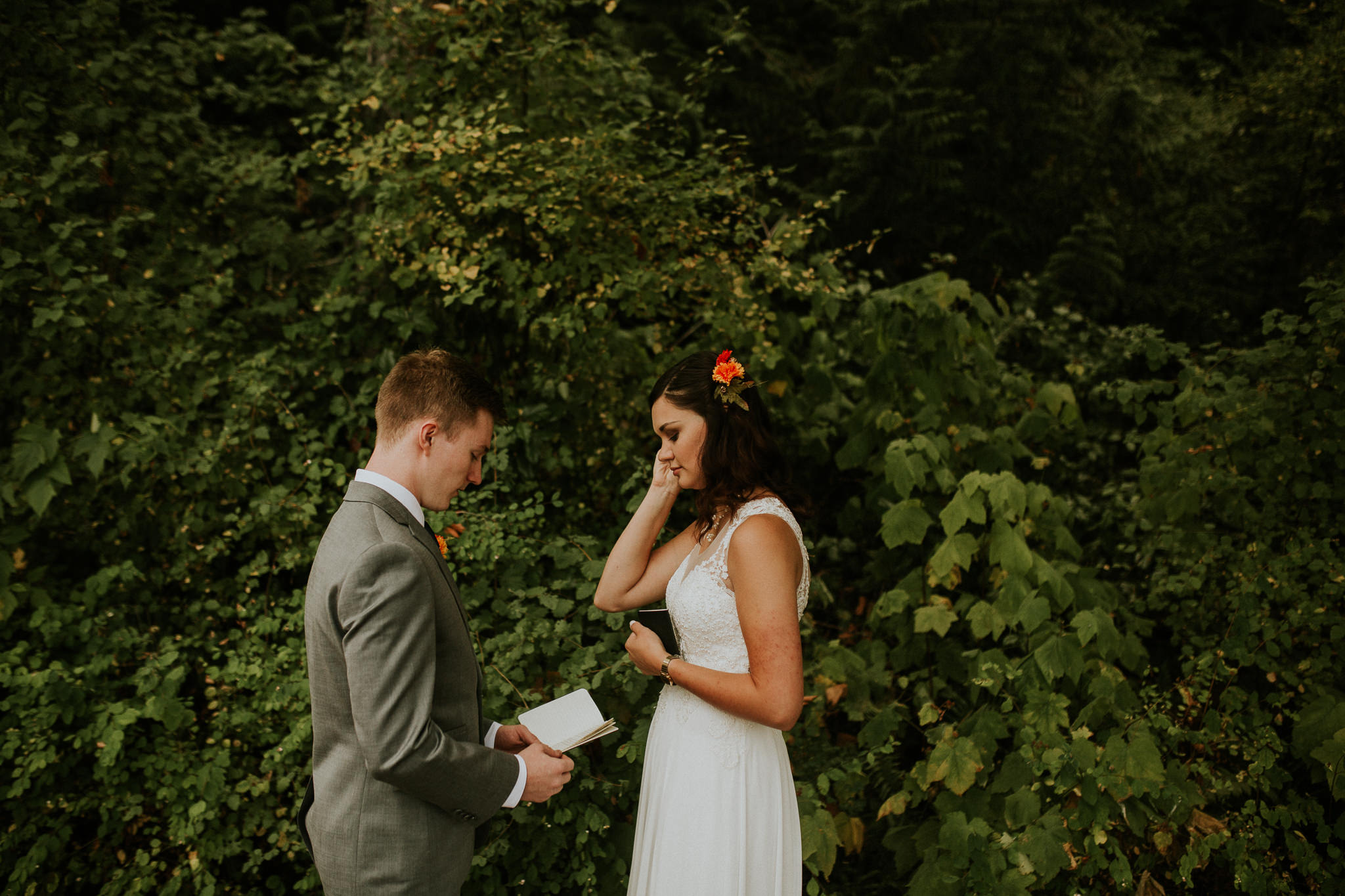 Port-Orchard-Manchester-Park-elopement-Bride-And-Groom-24.jpg