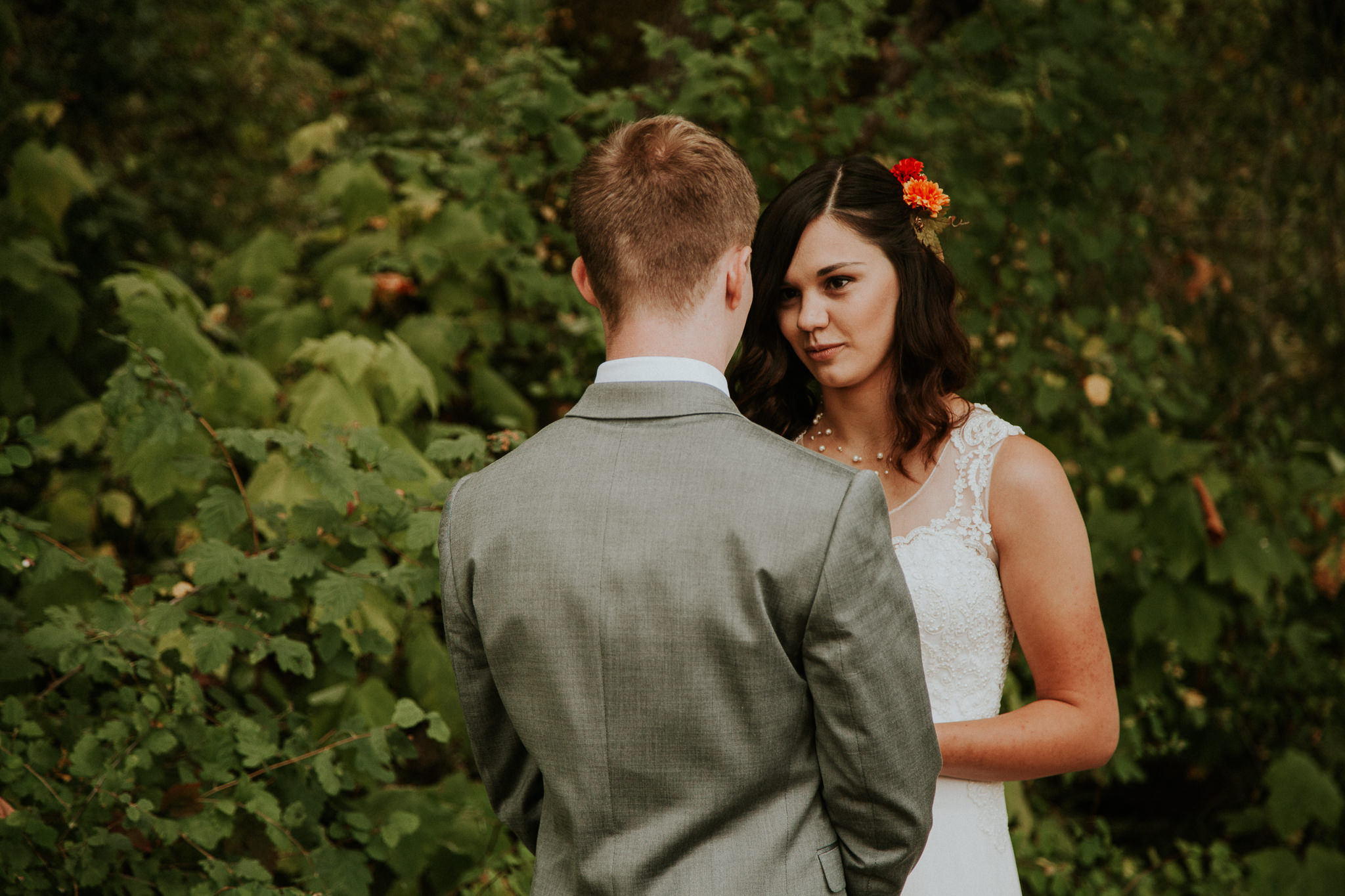 Port-Orchard-Manchester-Park-elopement-Bride-And-Groom-35.jpg