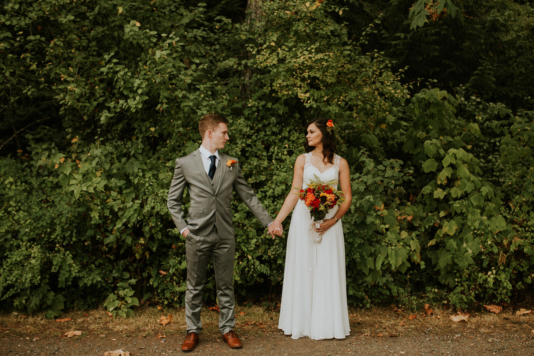 Port-Orchard-Manchester-Park-elopement-Bride-And-Groom-47.jpg