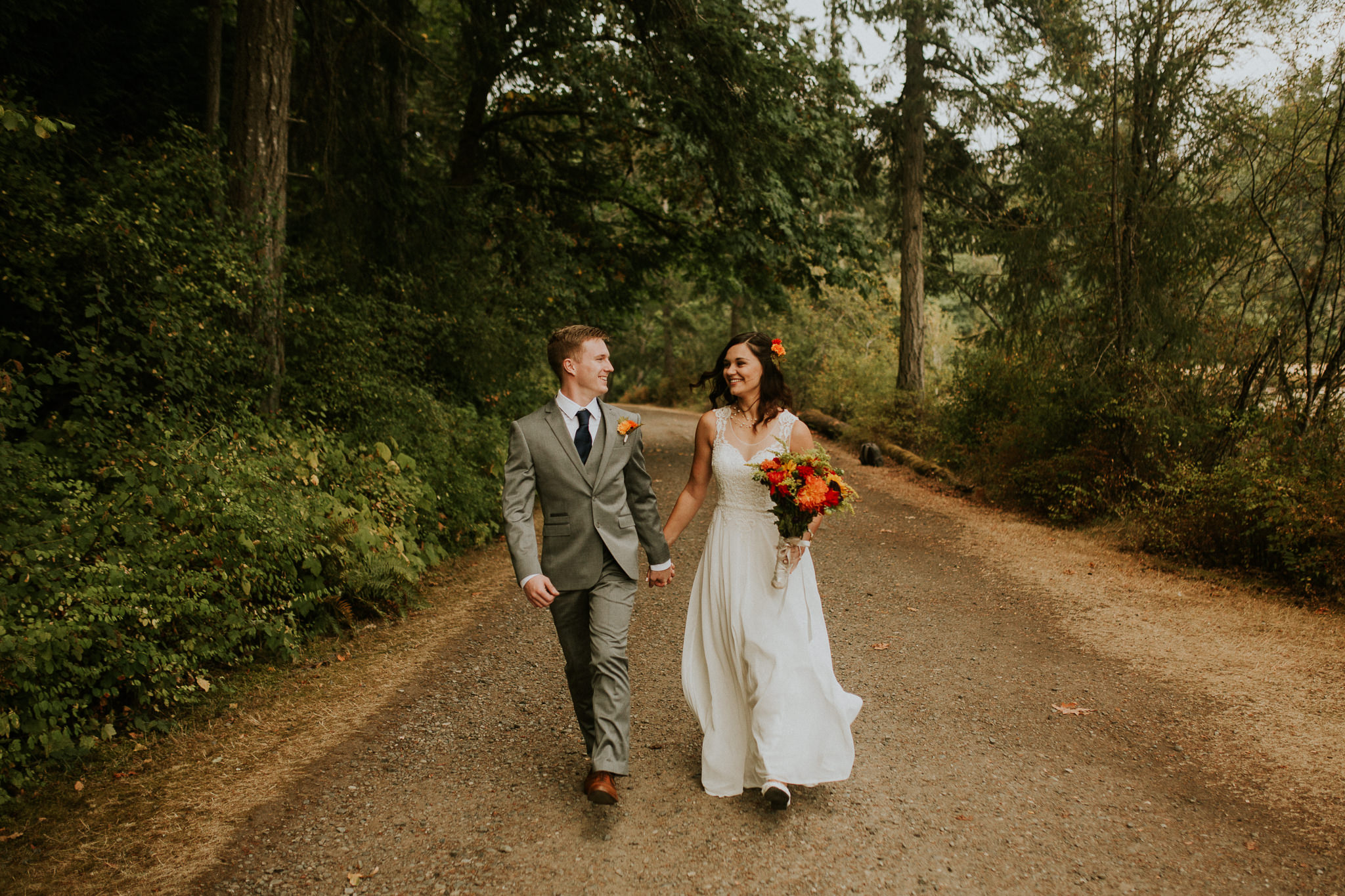 Port-Orchard-Manchester-Park-elopement-Bride-And-Groom-69.jpg