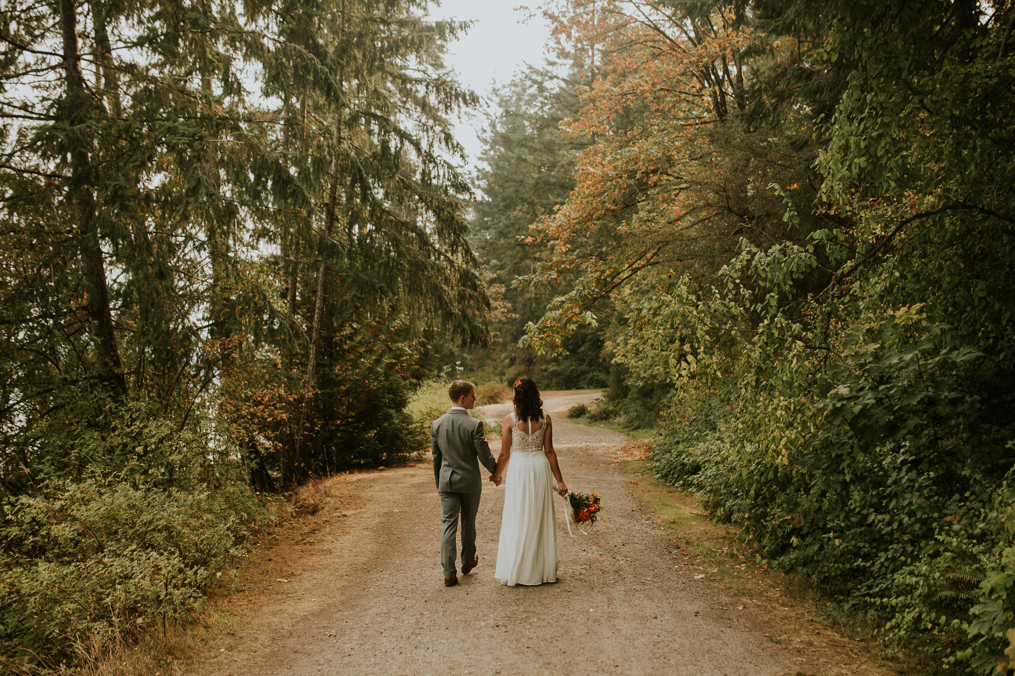 Port-Orchard-Manchester-Park-elopement-Bride-And-Groom-95.jpg