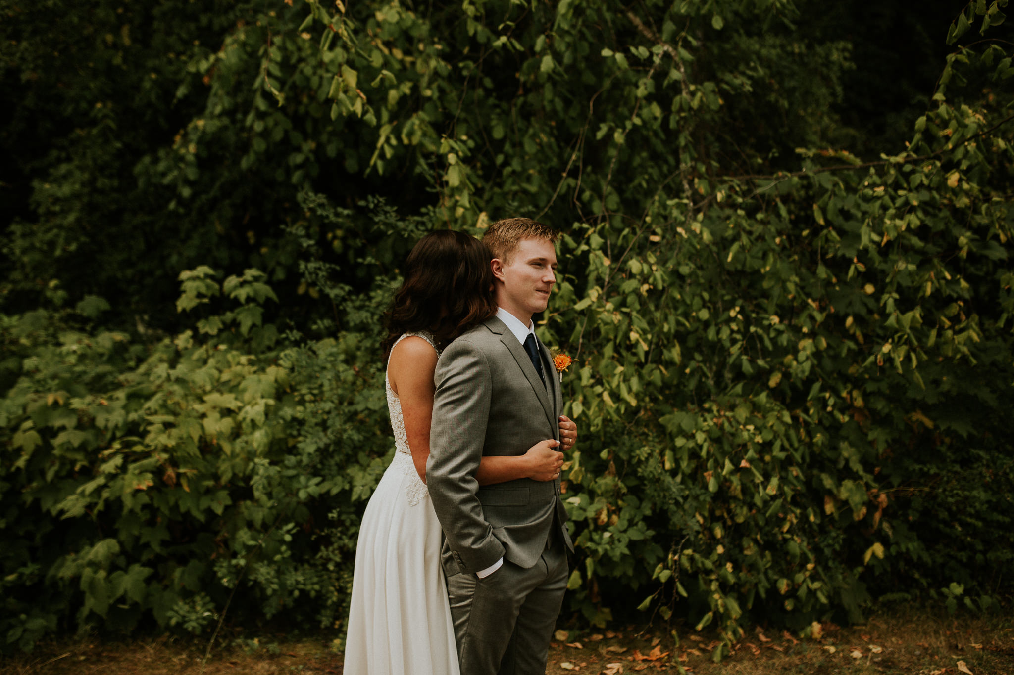 Port-Orchard-Manchester-Park-elopement-Bride-And-Groom-103.jpg