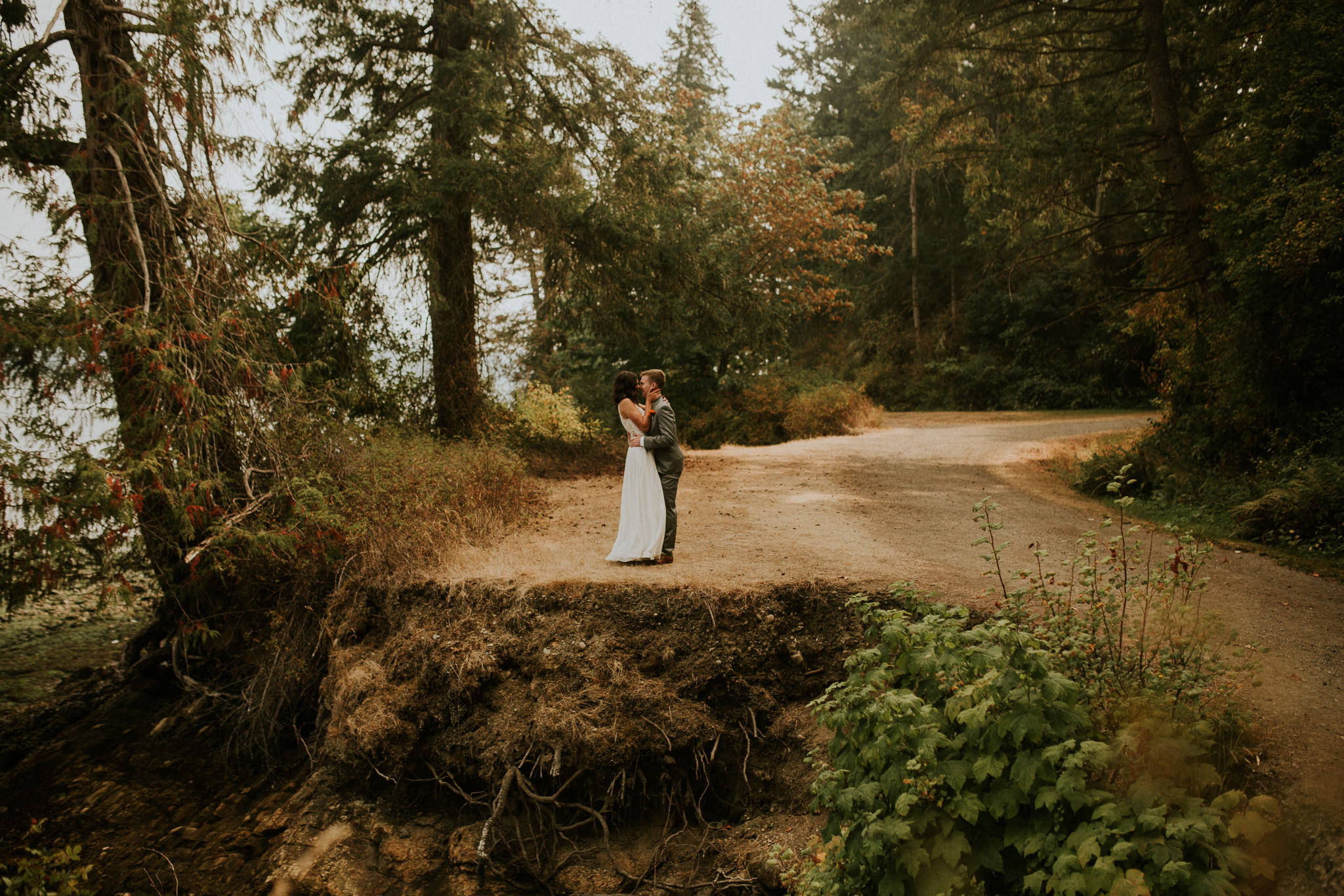 Port-Orchard-Manchester-Park-elopement-Bride-And-Groom-122.jpg