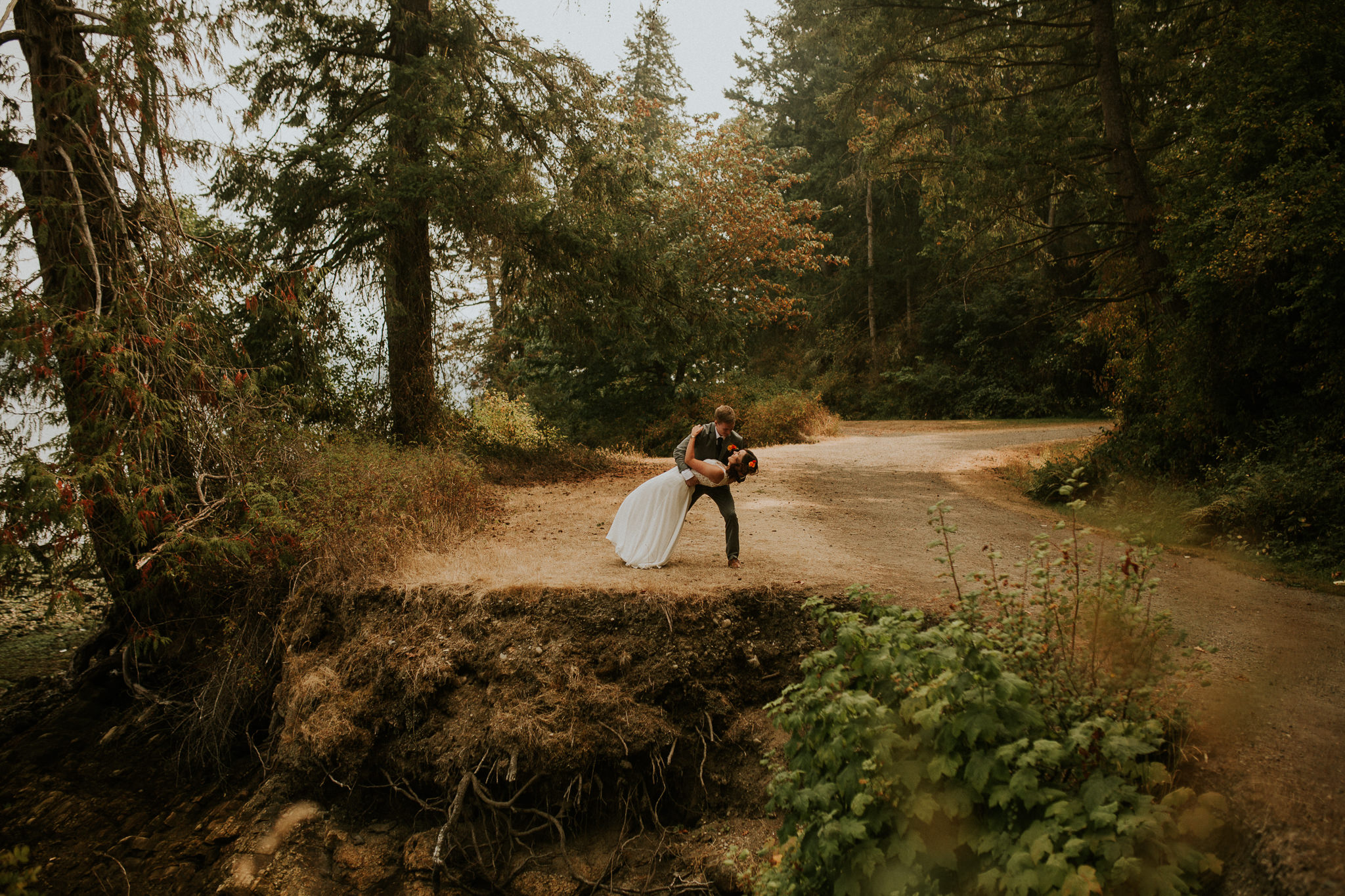 Port-Orchard-Manchester-Park-elopement-Bride-And-Groom-123.jpg