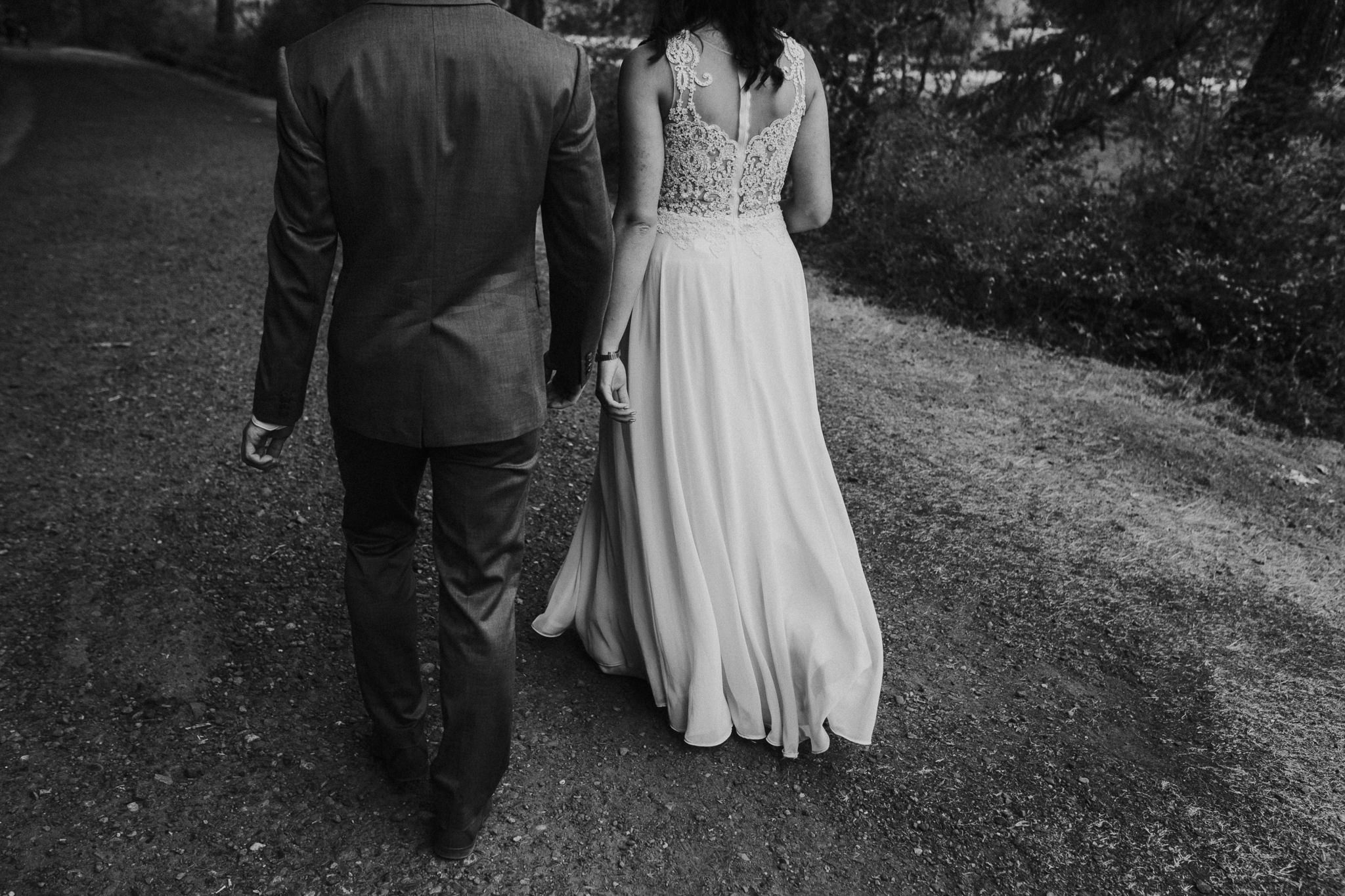 Port-Orchard-Manchester-Park-elopement-Bride-And-Groom-125.jpg
