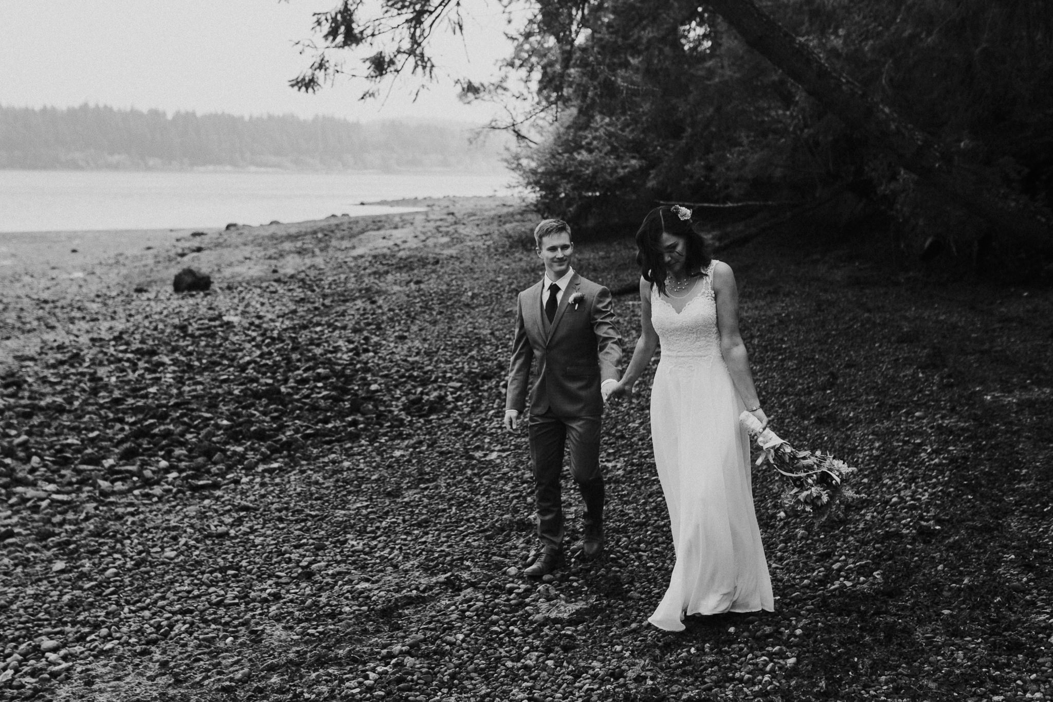 Port-Orchard-Manchester-Park-elopement-Bride-And-Groom-143.jpg