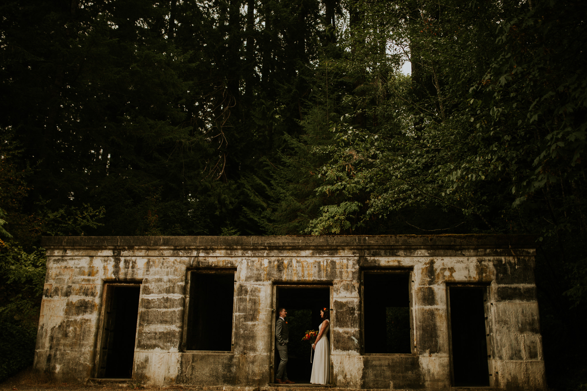 Port-Orchard-Manchester-Park-elopement-Bride-And-Groom-197.jpg