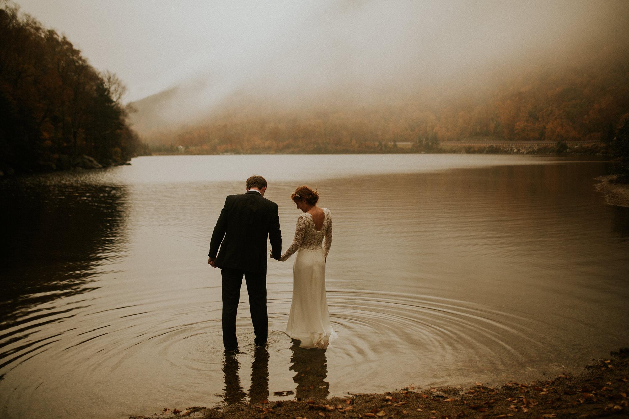 Artists-bluff-elopement-new-hampshire-breeanna-lasher-21.jpg