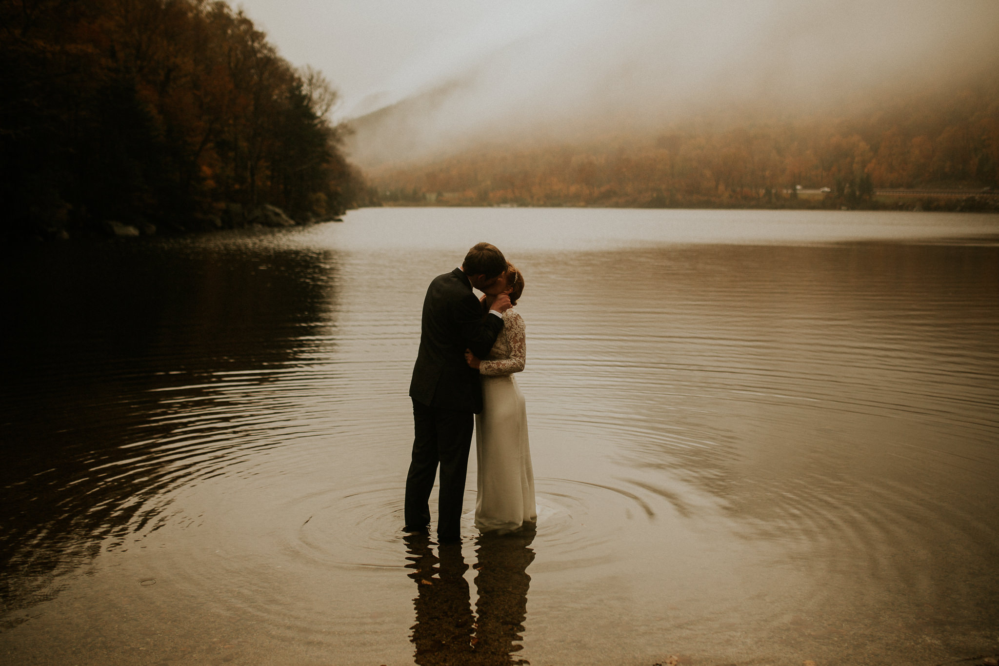 Artists-bluff-elopement-new-hampshire-breeanna-lasher-22.jpg