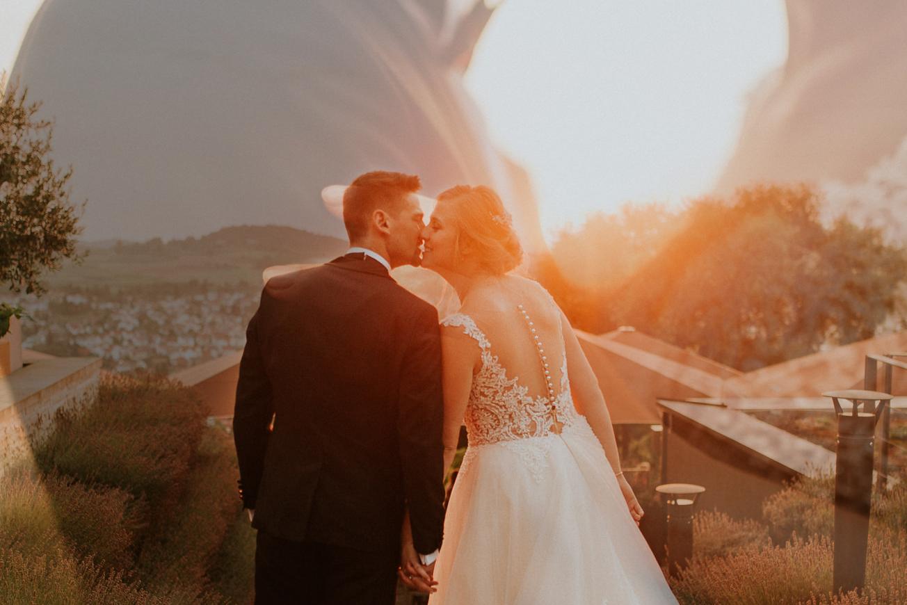 Germany-wedding-Photographer