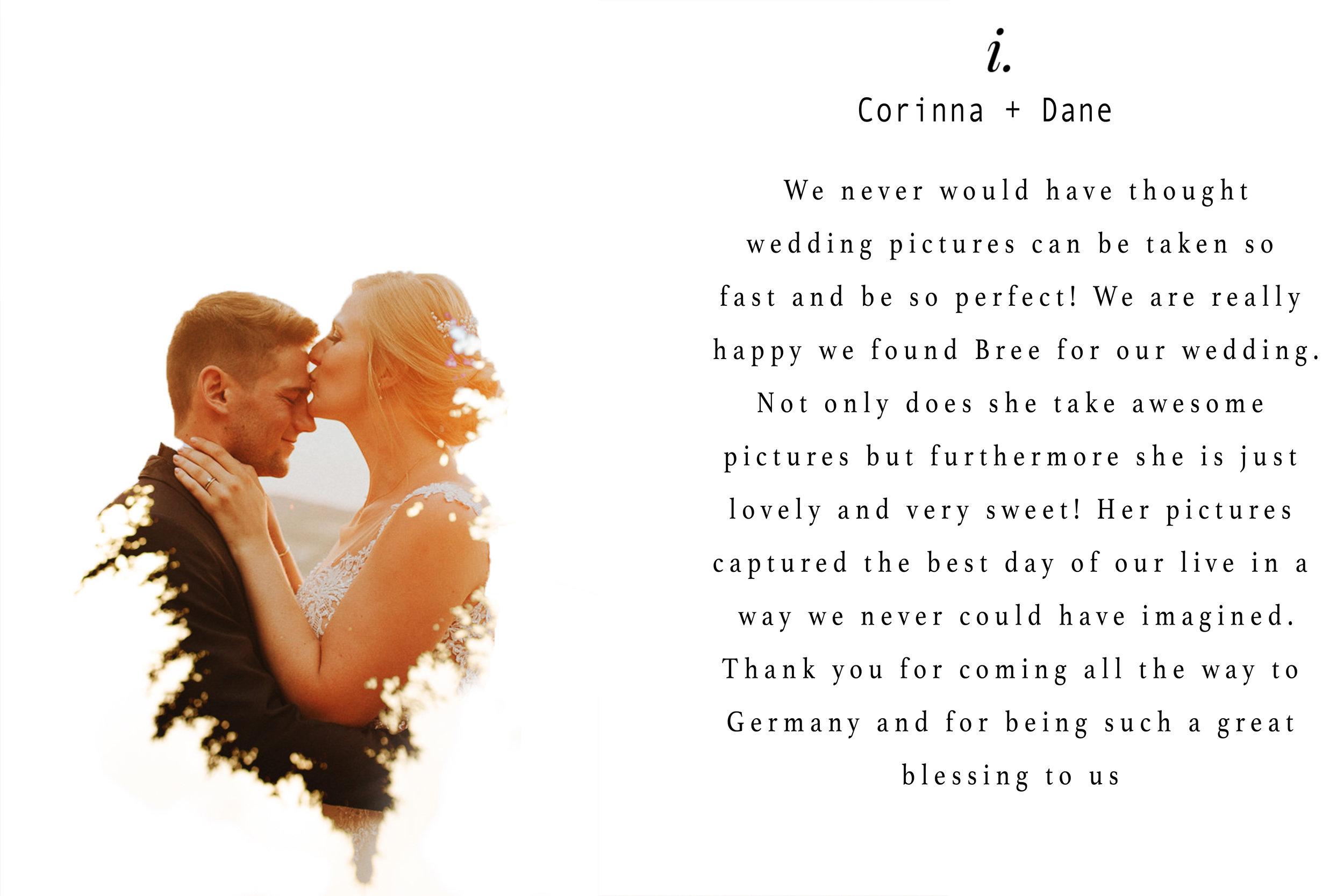 Mount-baker-artist-point-elopement-Ceremony-review 5.jpg