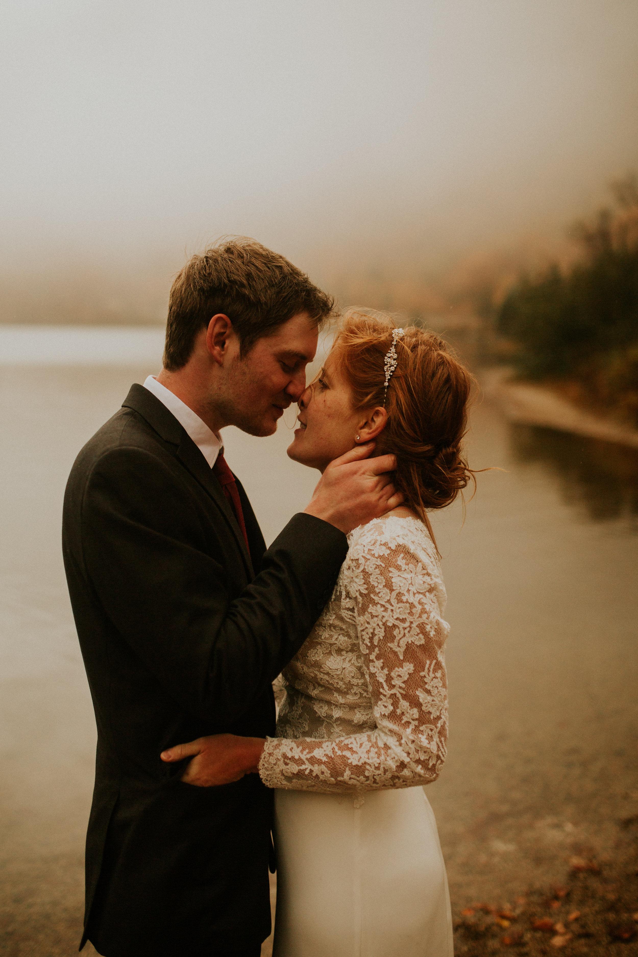 Artist-bluff-new-hampshire-elopement-white-mountains-photographer-breeanna-lasher-240.jpg
