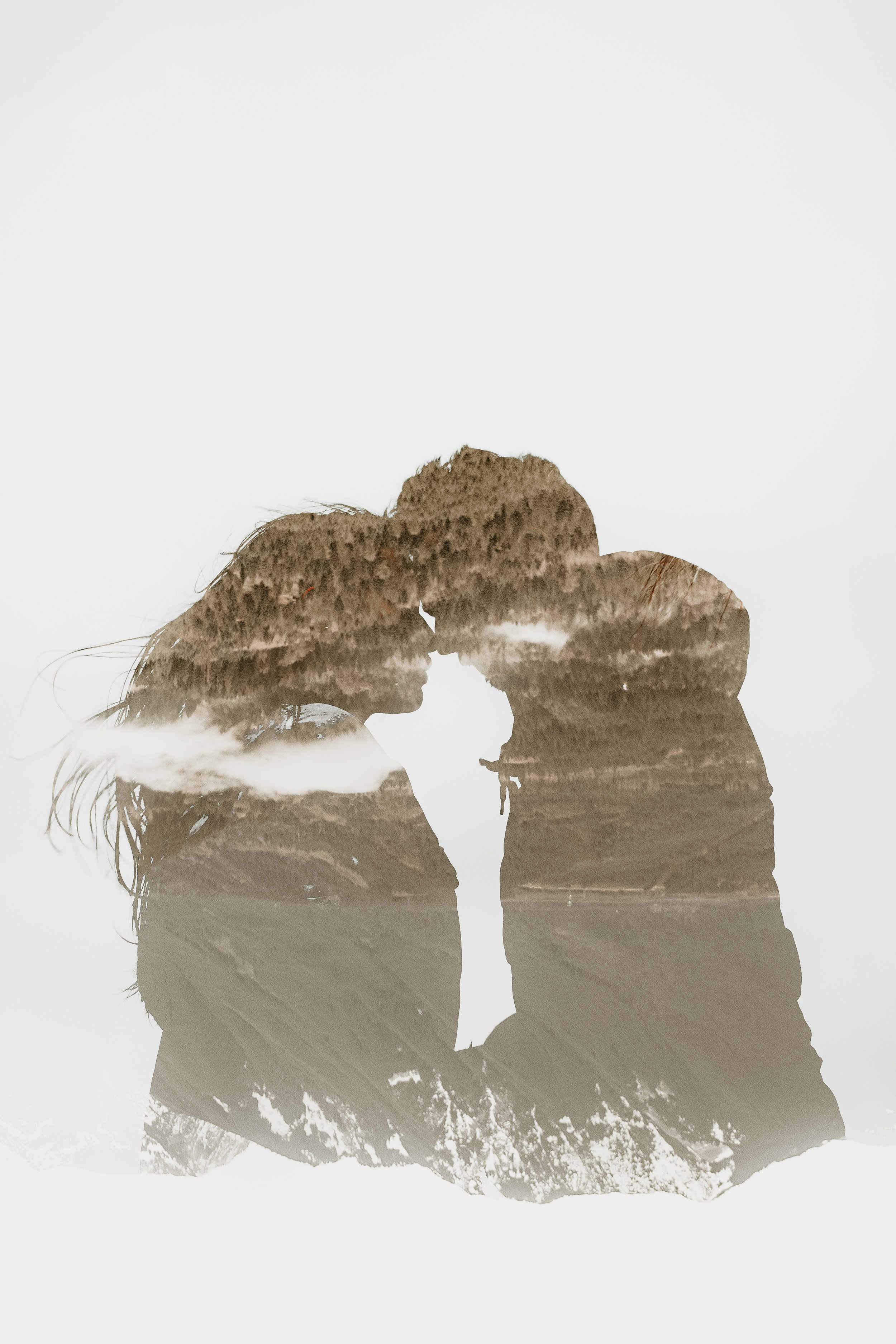 Rattlesnak-ridge-engagement-session-photography-breeanna-lasher-2.jpg