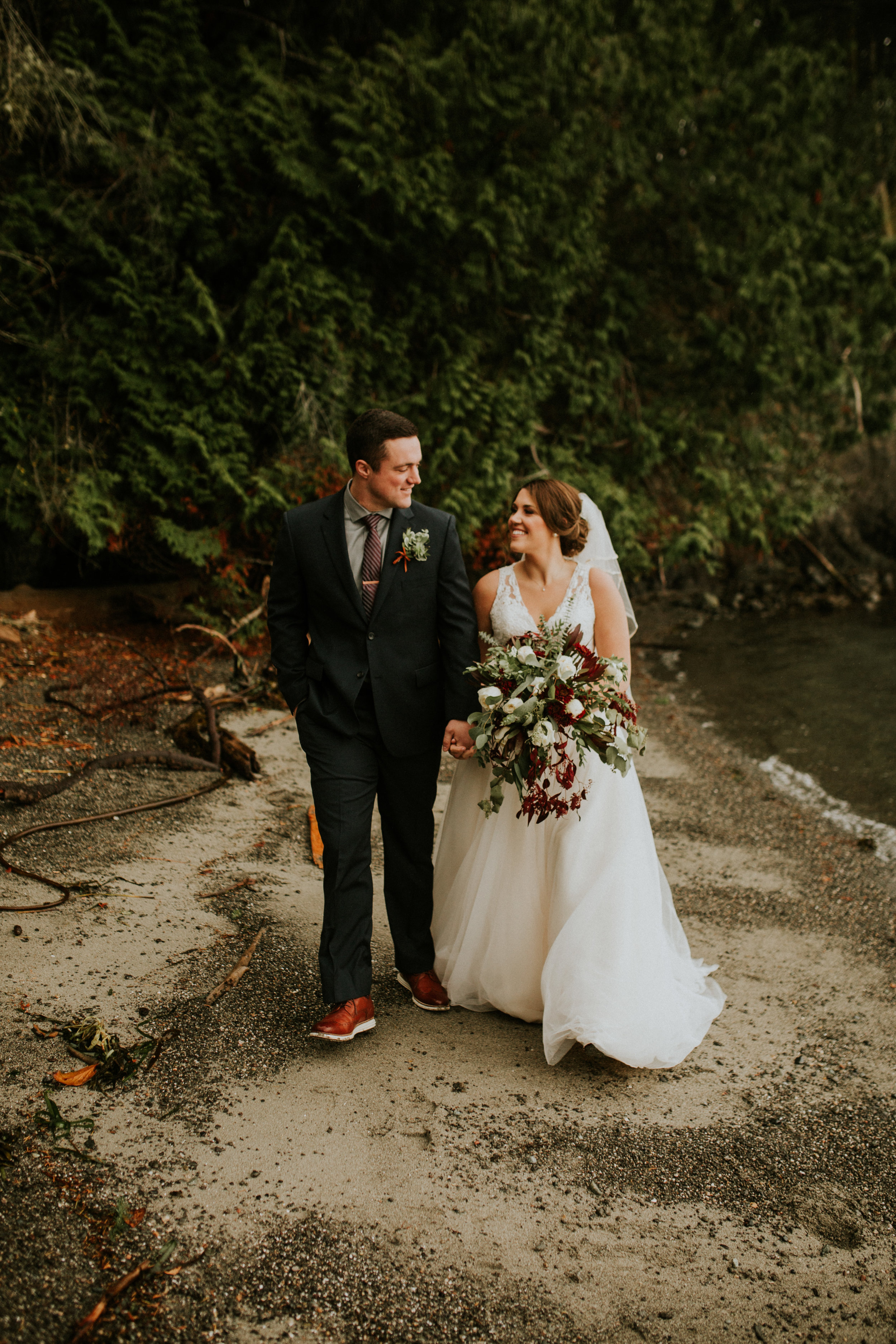 How to pick the perfect elopement dress - how to pick a dress for your elopement - what to know before picking your Elopement dress - best adventurous wedding dresses - best elopement dresses - best hiking elopement dress choices - hiking elopement dress - adventurous wedding dress - bhldn - Chantel Lauren - grace loves lace- lure bridals - flora bridal - Maggie sottero designs - galia lahav - berta - aviv wedding studio - elie Saab bridal - pallas couture