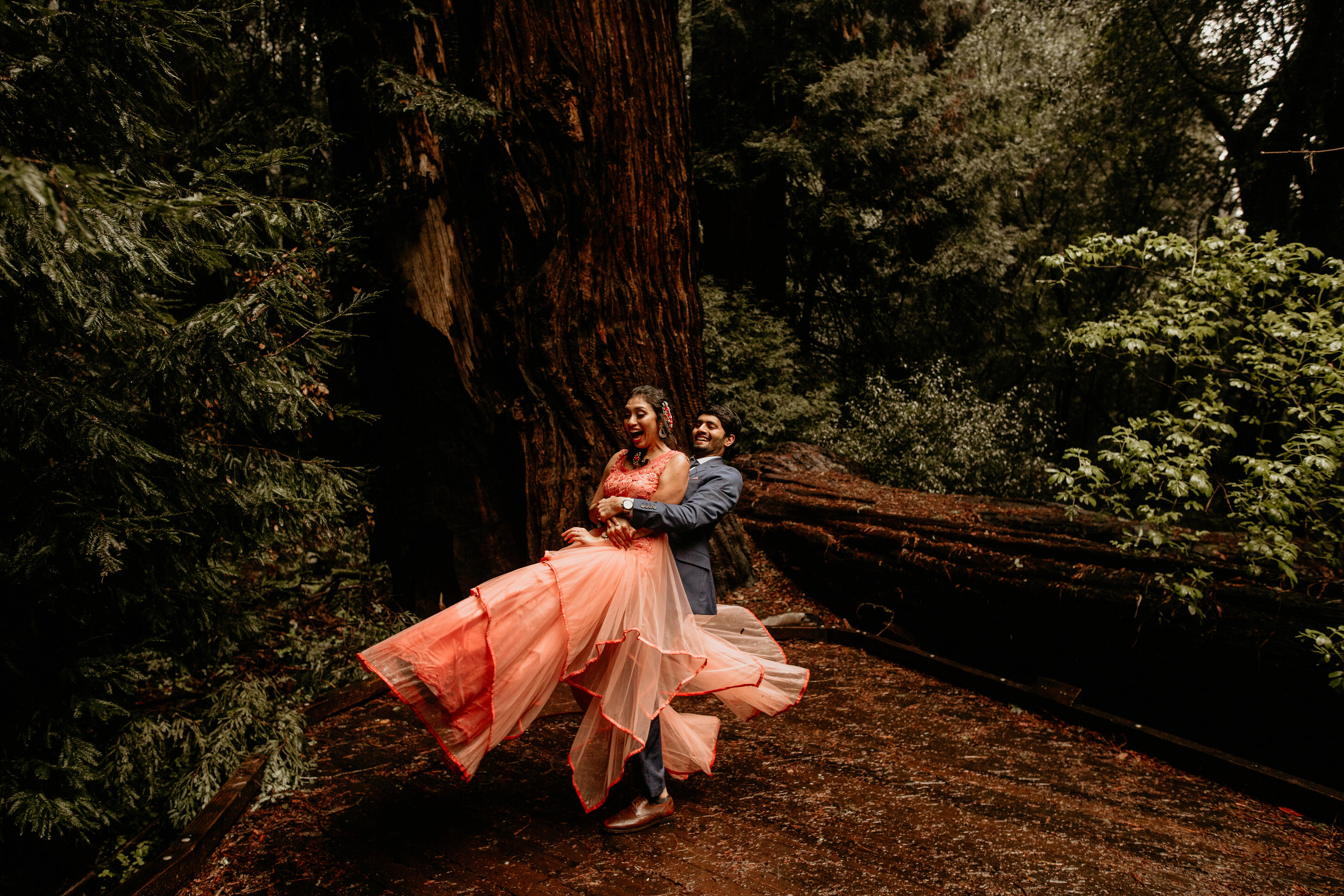 John Muir Woods elopement photographer, best elopement photographer in California, John Muir Woods elopement photographer, redwoods national park elopement photographer, California wedding photographer, elopement wedding photography, hire wedding photographers in California, California wedding photographer, elopement wedding photographer, san fransisco wedding photographer, redwoods national park, John Muir Woods state park, John Muir Woods wedding photography, John Muir Woods elopement photography, John muir engagement photos, California wedding photographer, san fransisco wedding photography, California elopement photography, John Muir Woods wedding photographer, john Muir Woods wedding photographer, san fransisco elopement photography, John Muir Woods hiking elopement, John Muir Woods hiking elopement