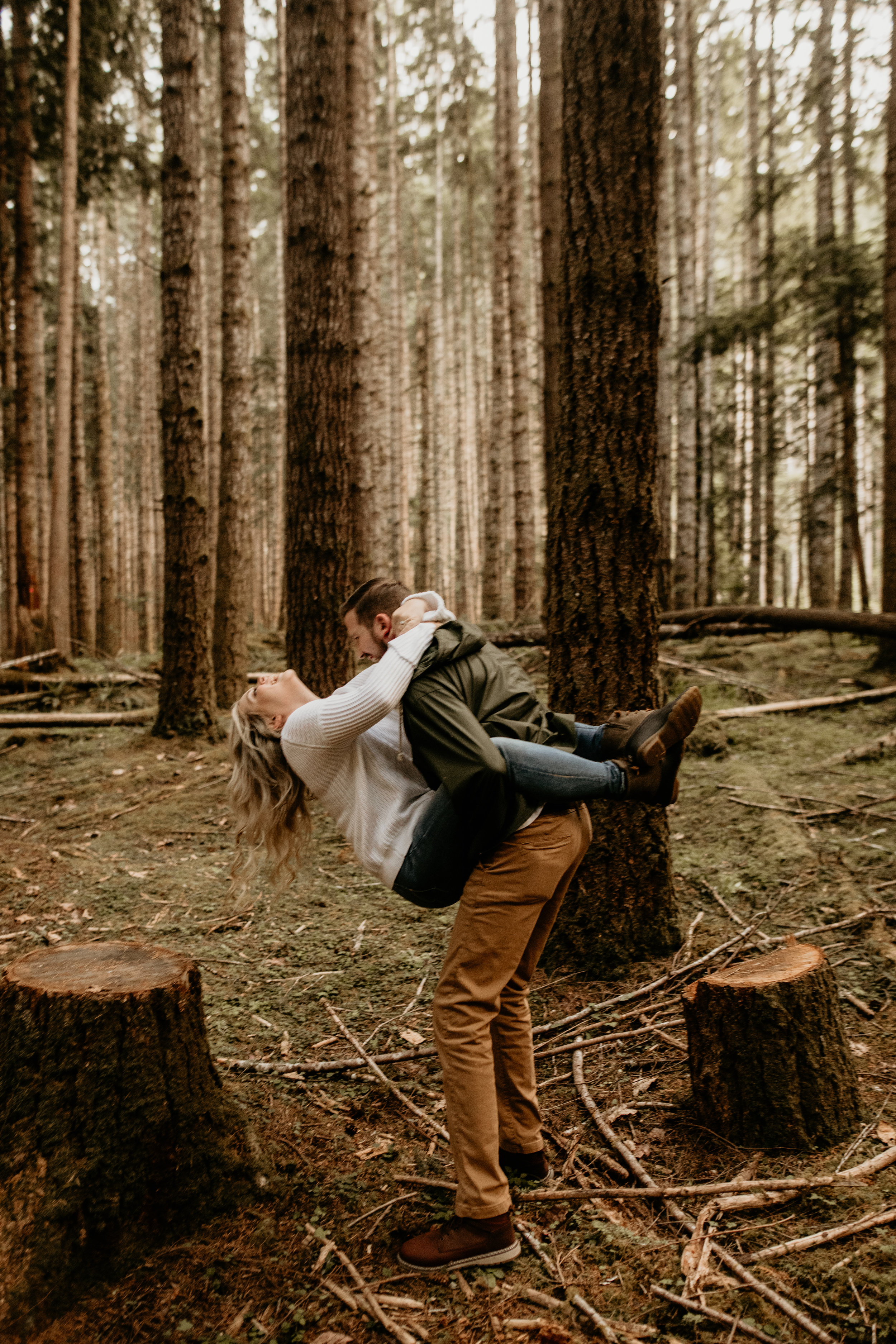 lake-cushman-engagement-photos-aubrei-johnny-19.jpg