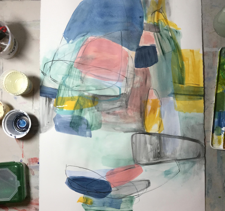 Julia-Rymer-Artwork-Inprogress.jpg