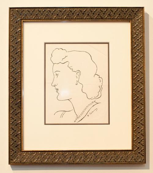 27_pen-sketch-art-framing-ornate-frame-double-mount.jpg