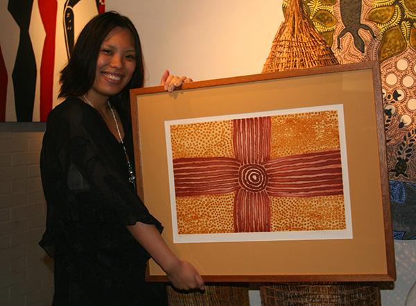 42_aboriginal-artwork-etching-conservation-framing.jpeg