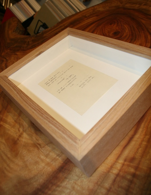48_modern-contempory-box-art-framing-conservation.jpeg