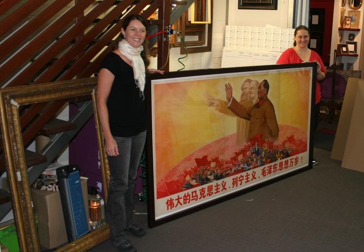62_Huge conservation framing communist poster.jpeg