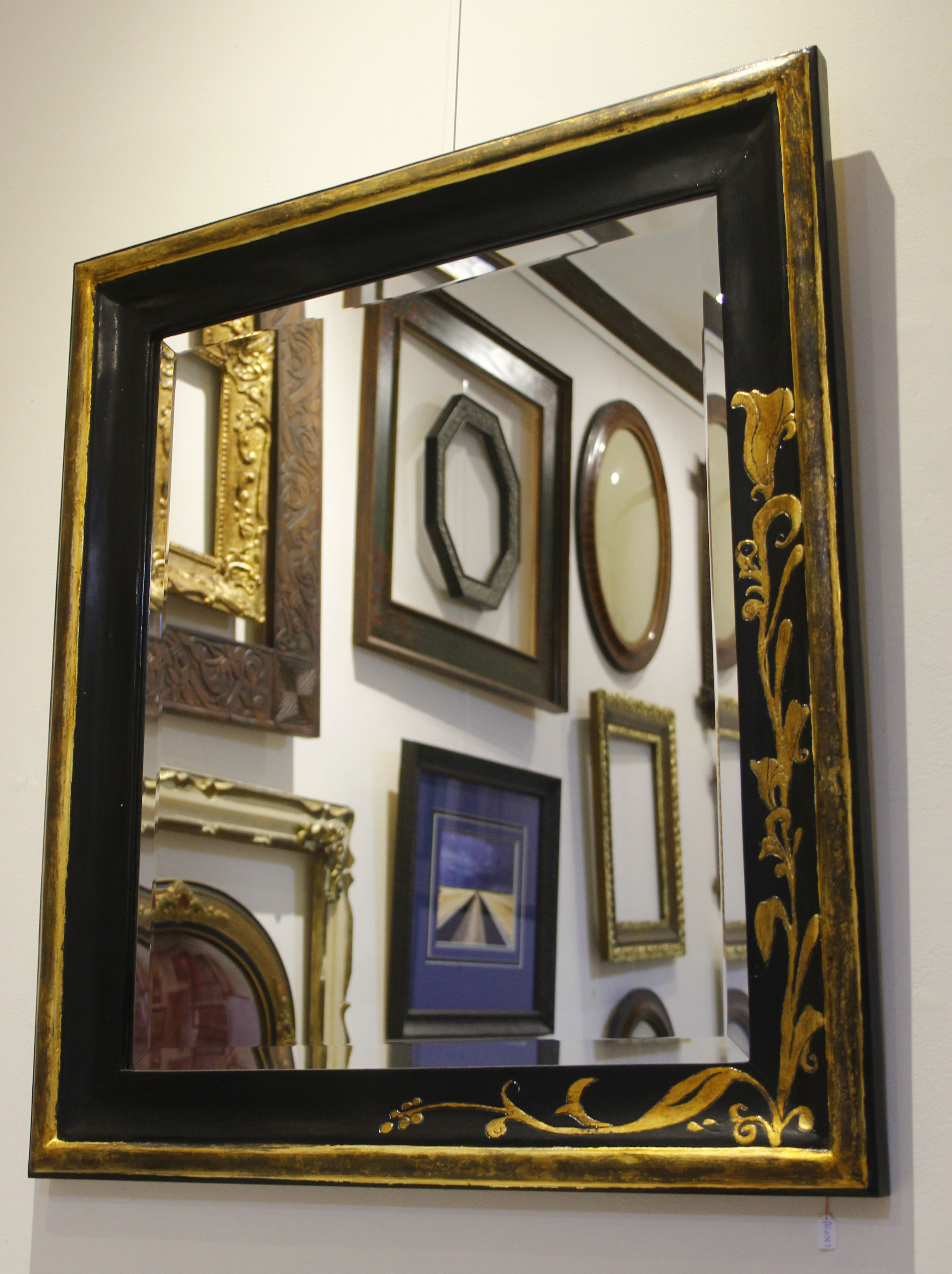ART NOUVEAU Mirror ARTIS PURA.jpg