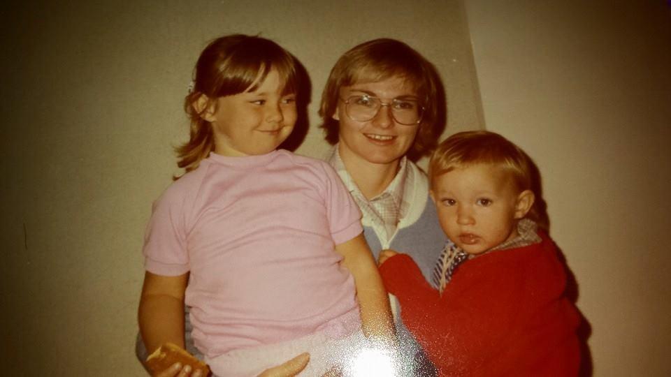 mum me and greg.jpg