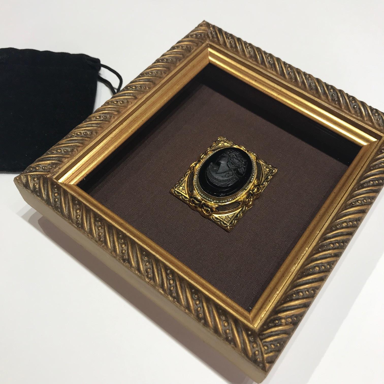 framing Jewelery.JPG
