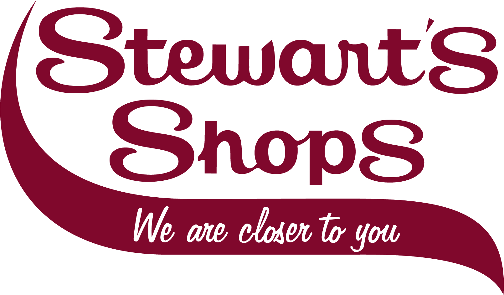 stewarts-shops-red-logo.jpg