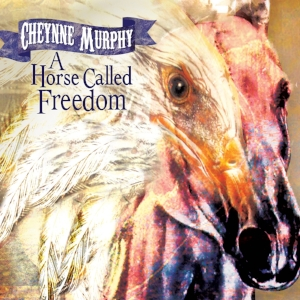 Credits: A Horse called Freedom - Producer and Engineer: Paul PilsneniksMusicians: Toby Andrews (also graphic art) , Matt Bone (Bass), Mat Akehurst (drums) , Maurice Cernegoi (Bass), Jennifer Sewell (Backing vocals)