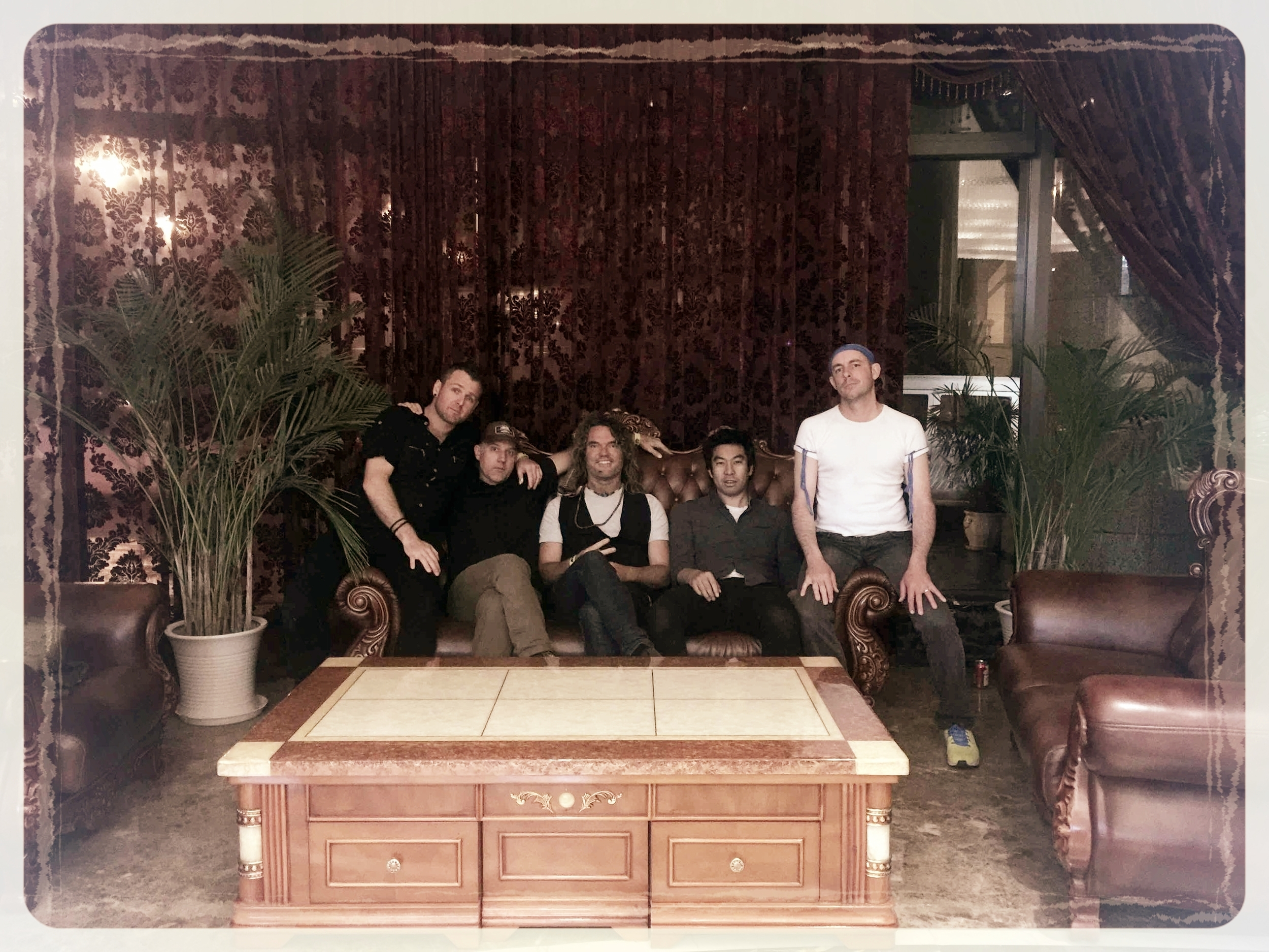 Band Lobby.jpg