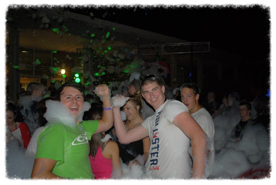 foam dance 2.jpg