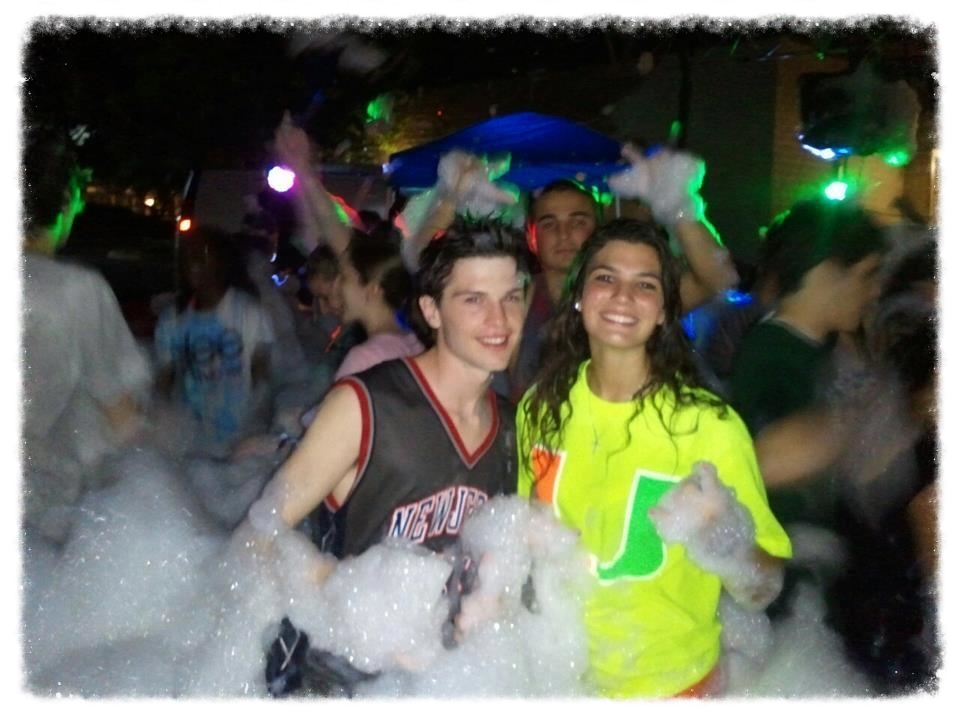 foam dance 4.jpg