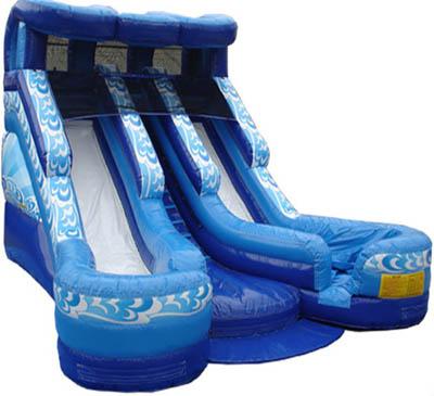 Double_Splash_Slide.jpg
