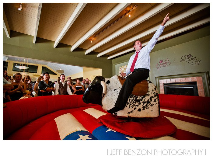 Mechanical Bull at Wedding.jpg