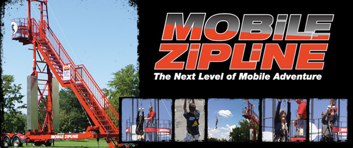 mobile-zipline-header.jpg