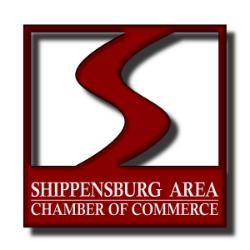 Shippensburg Chamber of Commerce Member